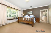 12 Pembury Cl, Denham Court