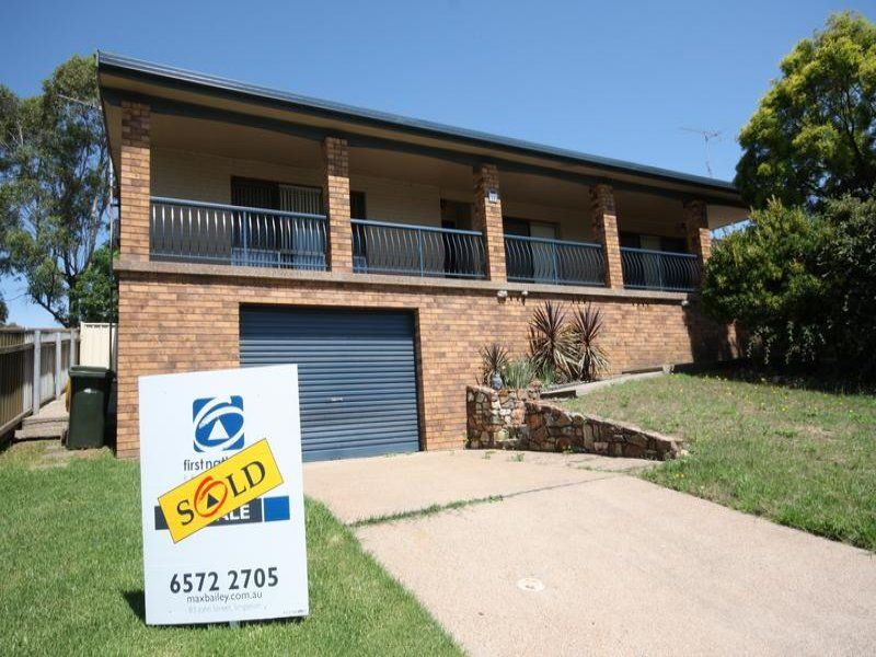 24 Simpson Terrace, Singleton