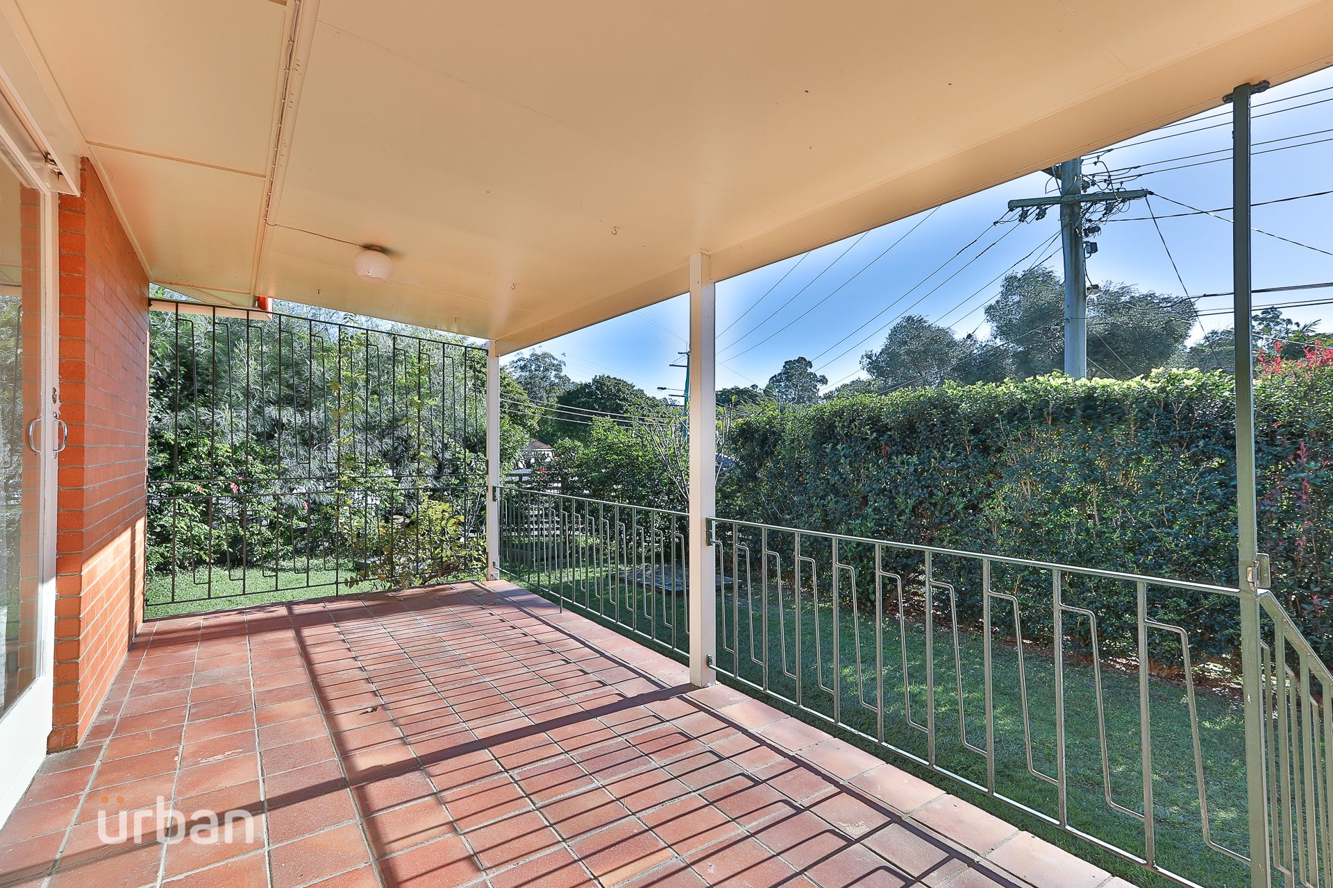 1 Currong Street Kenmore 4069