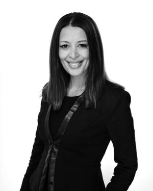 Michelle Tabone