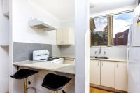 13/164 Bondi Road Bondi, Nsw