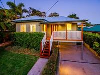 80 Imperial Ave Cannon Hill, Qld
