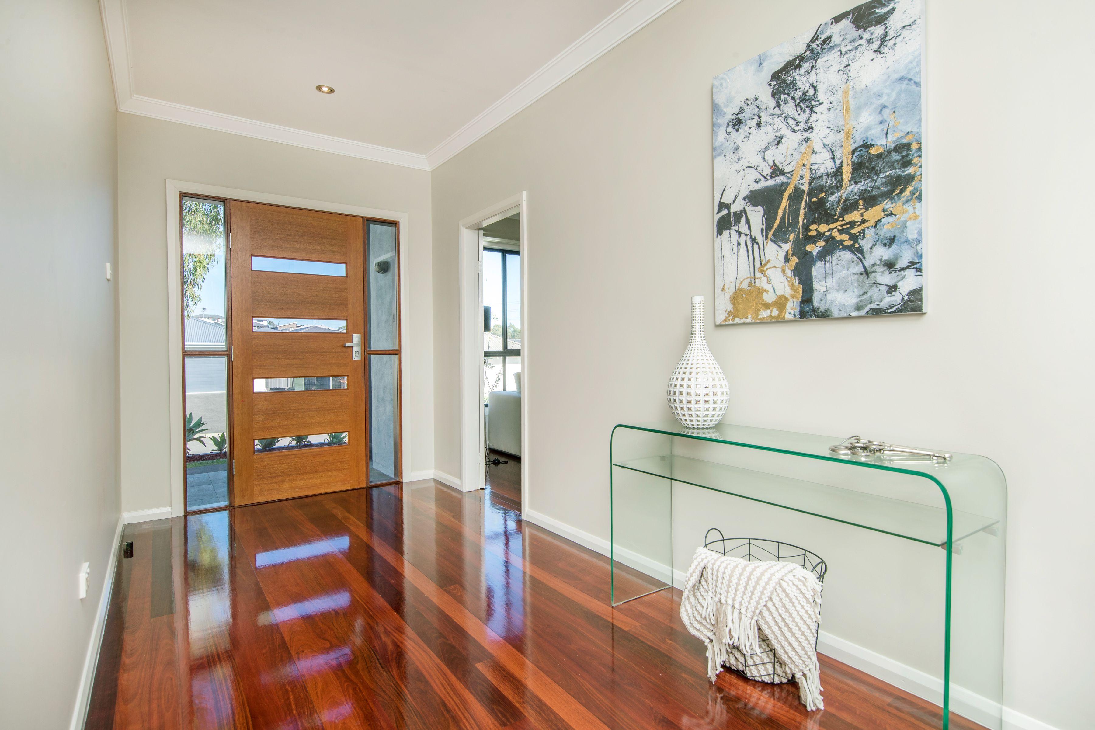 67 Dalmeny Drive, Macquarie Hills