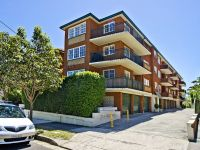 7/51 Gilderthorpe Avenue Randwick, Nsw