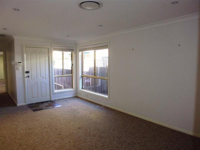 2/9 Merewether Street, MEREWETHER