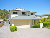74 Austral Street Nelson Bay, Nsw