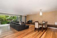 Luxury 'East On Byron' Unit - Excellent Returns