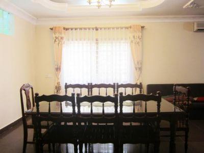 | Villa for rent in Batheay  img 3