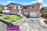 24 Harrow Street Youngtown, Tas