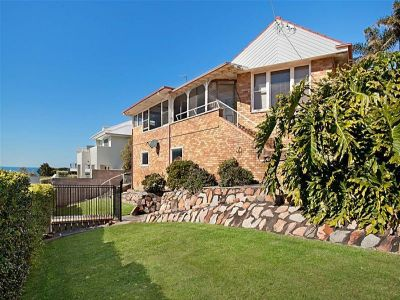 48 Hickson Street, MEREWETHER