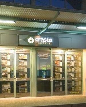Crasto Properties