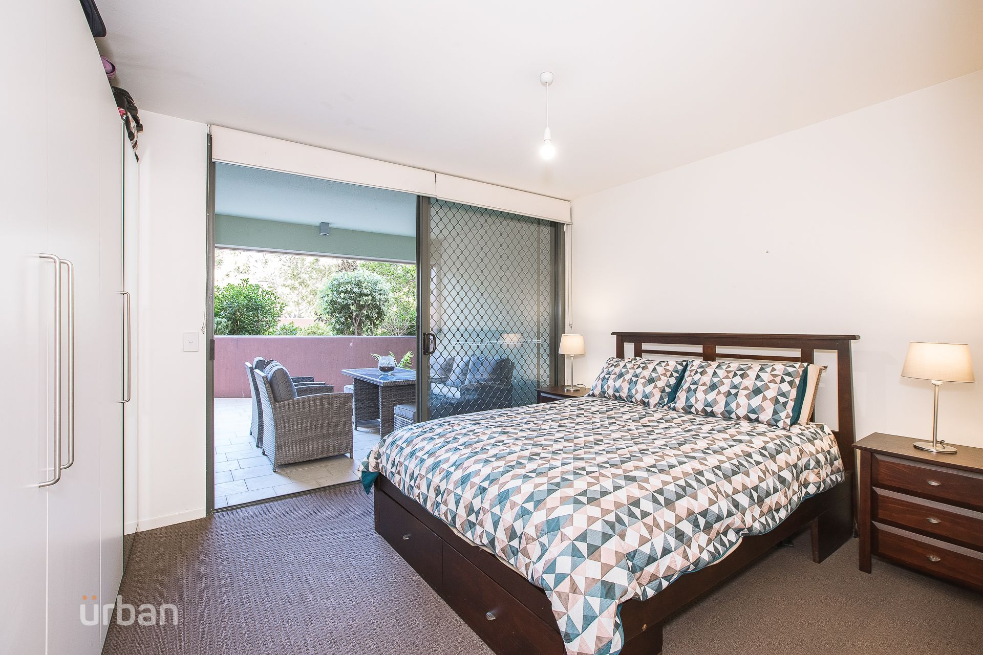 103/8 Musgrave Street West End 4101