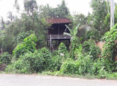 Samraong Knong, Battambang |  for sale in Aek Phnum Samraong Knong img 1
