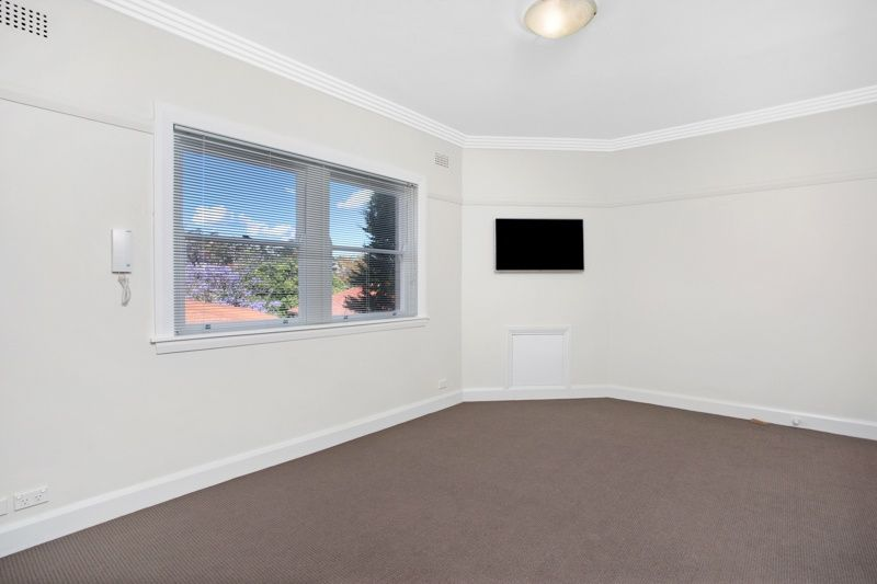 3/59 Shellcove Road, Neutral Bay