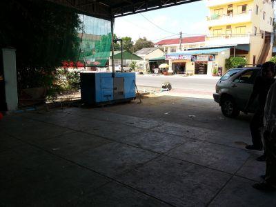Sangkat Buon, Sihanoukville   Hotel for rent in Sihanoukville Sangkat Buon img 10