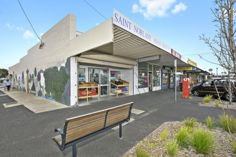 Shop 2, 74A Robin Avenue Norlane