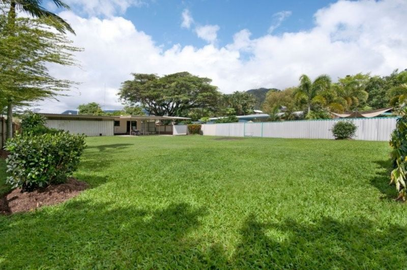 House for sale in Cairns & District Manoora