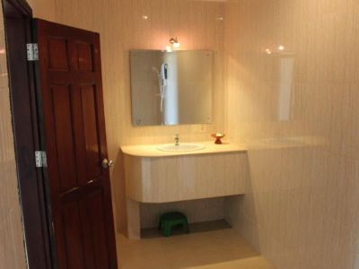 Sangkat Buon, Sihanoukville | Hotel for sale in Sihanoukville Sangkat Buon img 25