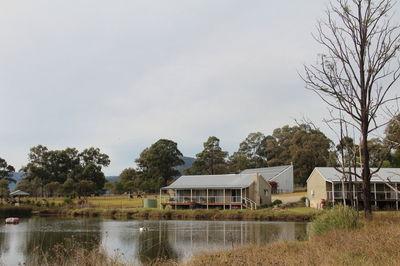 Starline Alpaca Farmstay Resort approx. 100 acres