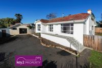 497 West Tamar Road Riverside, Tas