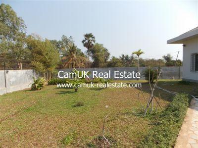 Sambuor, Siem Reap |  for sale in Kralanh Sambuor img 51