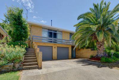 EAST TAMWORTH, NSW 2340