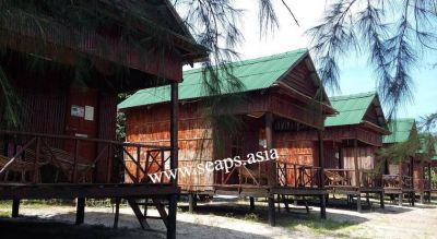 Sangkat Muoy, Sihanoukville | Retail for sale in Sihanoukville Sangkat Muoy img 7