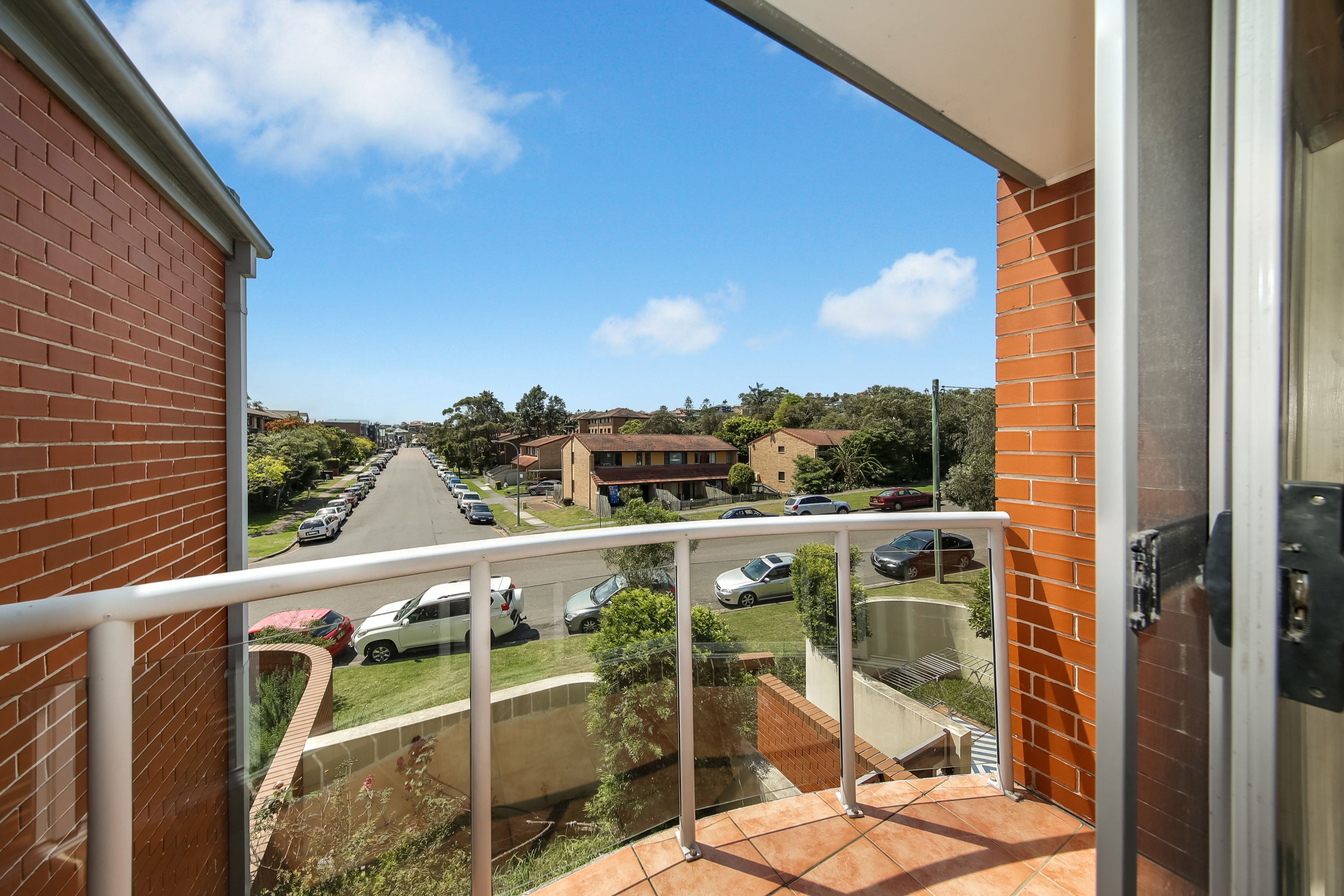 3/1A Parry Street, Cooks Hill
