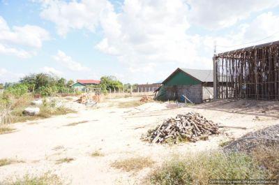 Siem Reap | Development for sale in Siem Reap  img 10