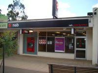 3/2465 Main Street Yarra Junction, Vic
