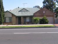 1/197 Epsom Road Chipping Norton, Nsw