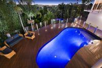 Custom Designed Stunner - Breathtaking Views