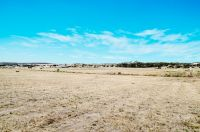 Blancheport Heights land - ready to go - Make an offer