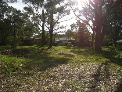 62 Shoal Bay Road, Nelson Bay