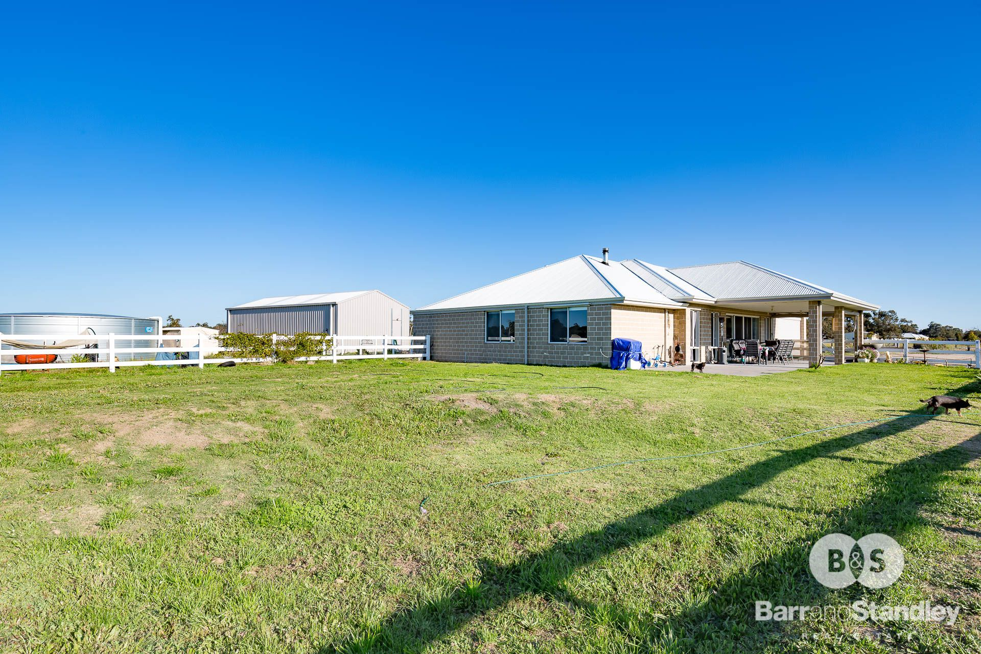 9 Morellini Way, Crooked Brook