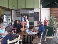 Jaspers Cafe/Bakery of Noosa - Reduced Price