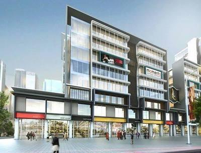 East Mini  Condo, Akreiy Ksatr, Kandal | New Development for sale in Lvea Aem Akreiy Ksatr img 2