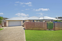 Torrens Title - Idyllic Easy Living Lifestyle Home