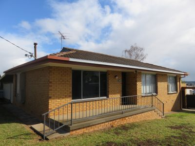 Affordable Family Home