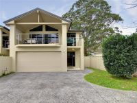 21A Sandy Point Road Corlette, Nsw