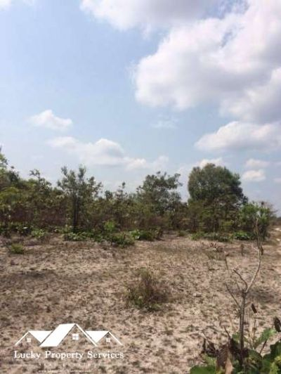 Haong Samnam, Kampong Speu | Land for sale in Aoral Haong Samnam img 1