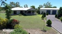 Great Family Home - Peaceful Rural Setting