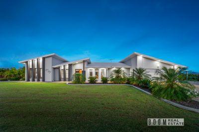 43 Bellbird Drive Riverside Estate, Parkhurst