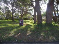 56 Shoal Bay Road, Nelson Bay