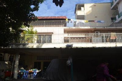 BKK 3, Phnom Penh | Land for sale in Chamkarmon BKK 3 img 1