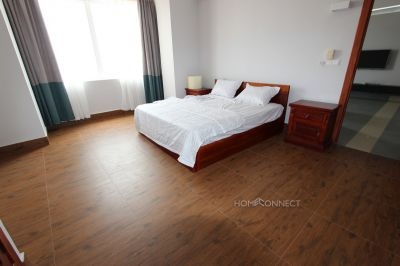 Toul Tum Poung 2 | Serviced Apartment for rent in Chamkarmon Toul Tum Poung 2 img 3