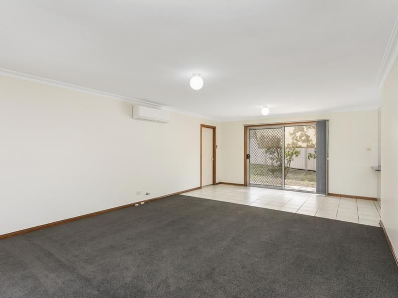 6/3-9 Turner Place, Casula