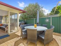 12 Mallee Court, Holsworthy