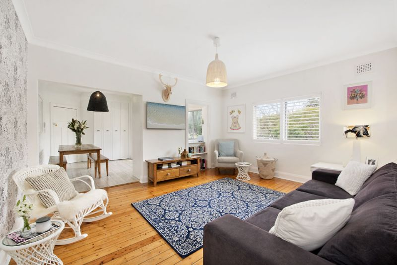 5/748 new south head road, rose bay