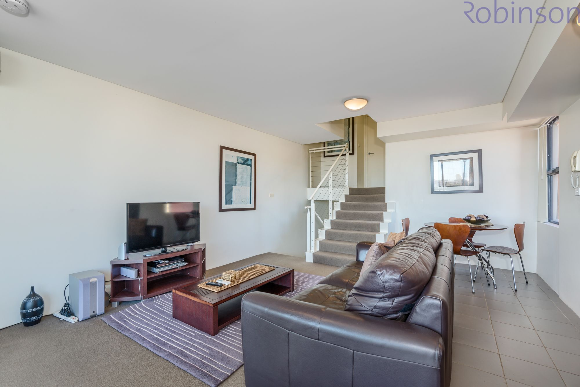 4408/21-27 Beresford Street, Newcastle West